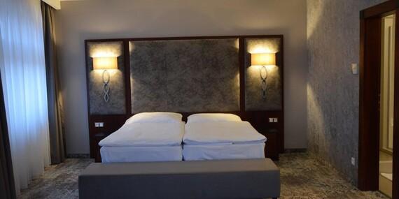 Lyžovačka v HOTELI KULTÚRA*** so skipasmi v stredisku SKI Kubínska hoľa alebo Malinô Brdo a wellness/Ružomberok