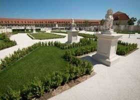 O týchto záhradách ste možno nepočuli. Víkend bude v Bratislave patriť parkom a záhradám