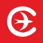 CK Cílka