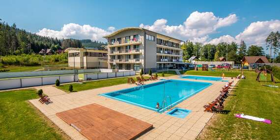 Hotel Altis****