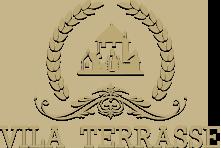 Hotel Vila Terrasse