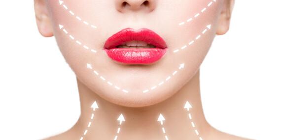 Celotělová přístrojová lymfodrenáž a masáž obličeje na 50 minut v estetickém studiu ToWell - platnost až do října 2020/Praha 1 - Nové Město, Brno