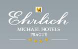 Hotel Ehrlich****