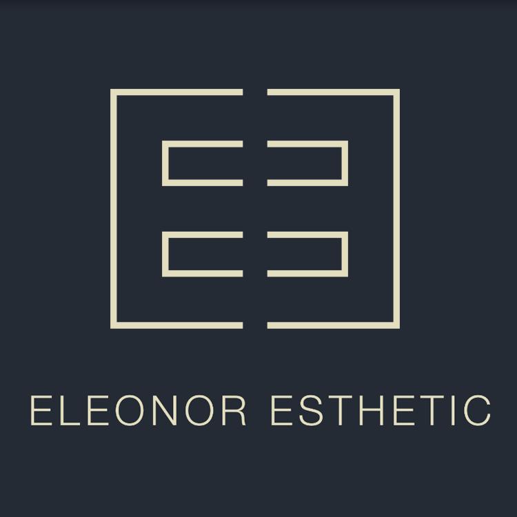 Eleonor Esthetic