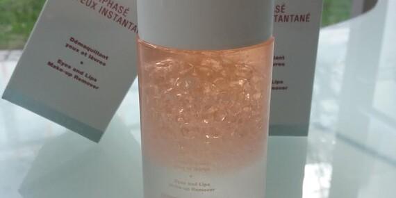 Kozmetické ošetrenia prírodnou francúzskou kozmetikou Valcena Paris so vzácnym ružovým olejom v L´INSTITUT/Bratislava – Ružinov