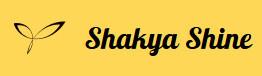 Masážny salón - Shakya Shine, Bc. Zuzana Silná