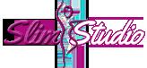 SLIM - STUDIO