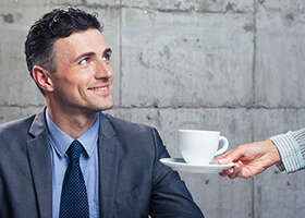 5 tipov pre zvýšenie a skvalitnenie hodnotení