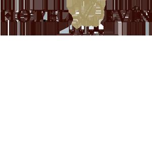Hotel Devín**** Francúzska reštaurácia
