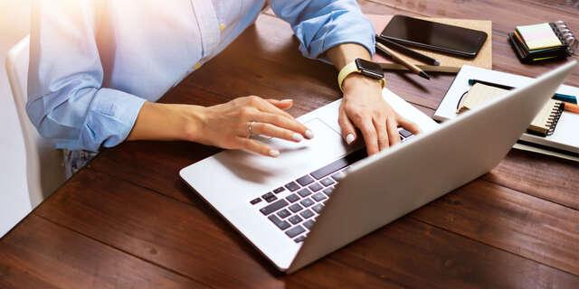 Online vzdelávacie kurzy s Power Coaching - pracujte na sebe aj v karanténe