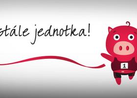 ZlavaDna.sk je stále vašou jednotkou