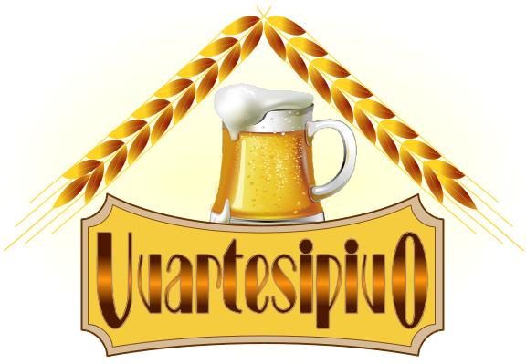 Uvarte si pivo