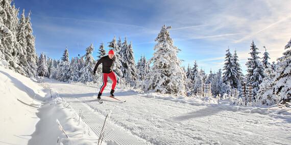 Rodinný hotel GOLFER*** v Kremnických vrchoch len 15 min. autom od lyžiarskeho strediska/Kremnica