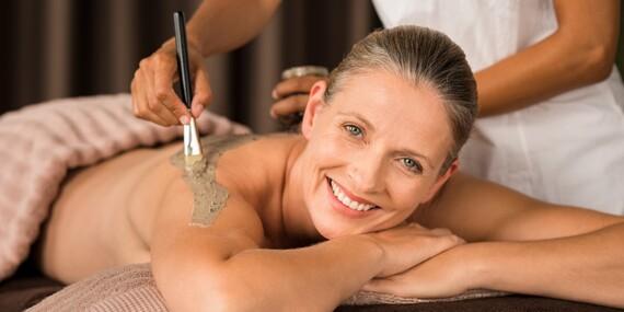 Vyrazte za zdravím do najobľúbenejšieho kúpeľného mesta Piešťany s plnou penziou a procedúrami / Piešťany