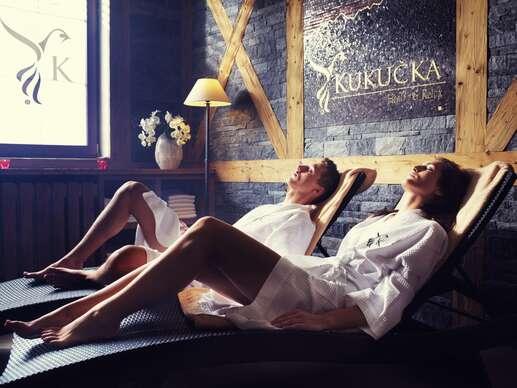 APLEND Hotel Kukučka **** obrázok