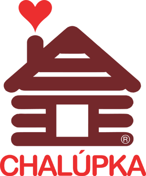 Chalupka