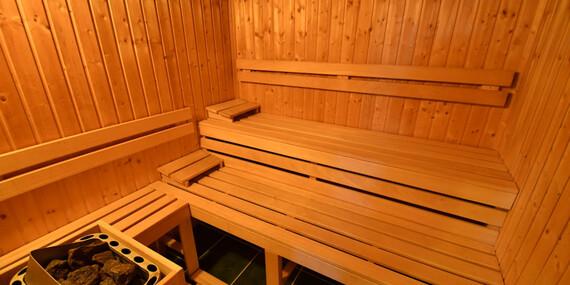 Dovolenka v centre Tatranskej Lomnice s wellness, stravou a výbornou polohou v penzióne Encián/Vysoké Tatry - Tatranská Lomnica