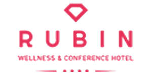 Rubin Wellness & Conference Hotel****