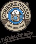 ŠTRBSKÉ PRESSO