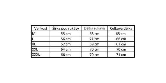 Pánske mikiny, vesta alebo bundy U.S. Pollo ASSN/Slovensko