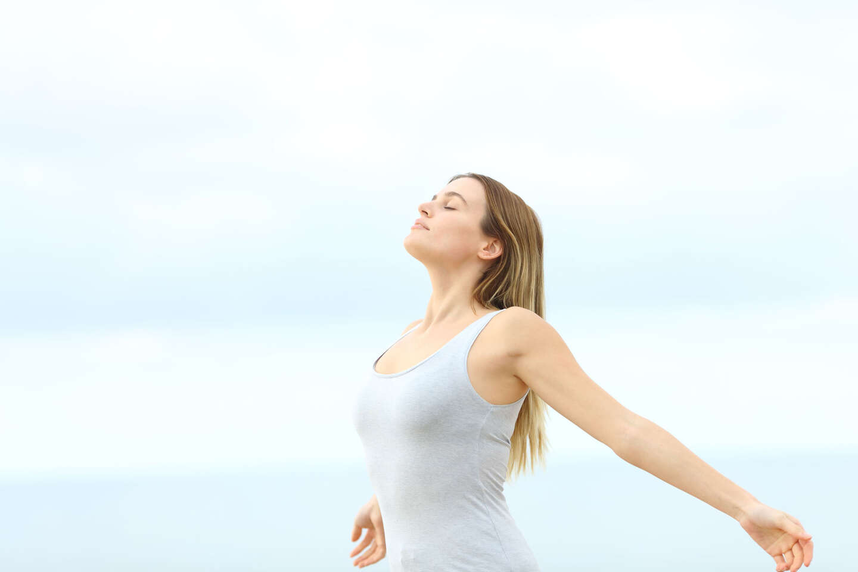 Dajte dýchaniu nový rozmer vďaka hyperbarickej kyslíkovej terapii