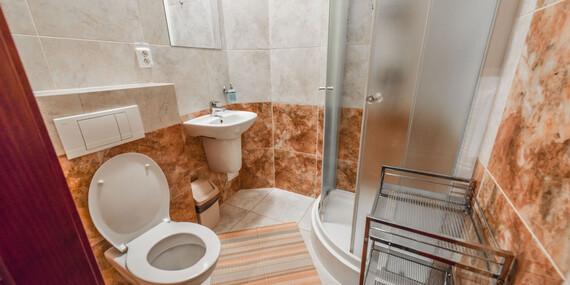 Oddych v známom kúpeľnom Sanatóriu Dr. Guhra s polpenziou a možnosťou procedúr/Vysoké Tatry - Tatranská Polianka