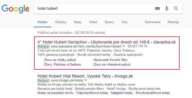 ppc reklama google ppc
