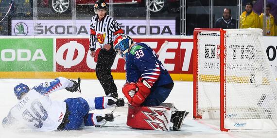 Autobusový zájazd na zápas na MS v hokeji 2020 Slovensko - Kanada/Lausanne