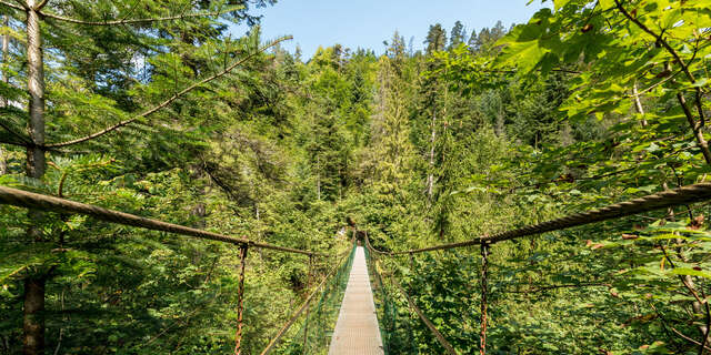 Penzión Resa: Na skok od Slovenského raja, kúpeľov a UNESCO pamatok