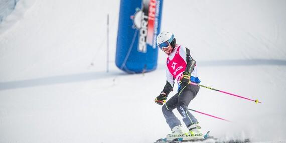 Celodenná aj večerná lyžovačka v poľských Tatrách v obľúbenom Jurgow Ski len 1 km od hraníc/Poľsko - Jurgow Ski