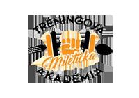 Tréningová Akadémia Miletička