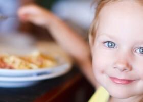 Vďaka vám vieme, prečo a ako často chodia Slováci do reštaurácií