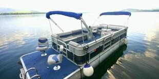 Vyhliadkovú plavbu si užijete na palube luxusného amerického katamaránu