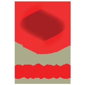 Airport Hotel Wellness Stáció, Vecsés bei Budapest 4****
