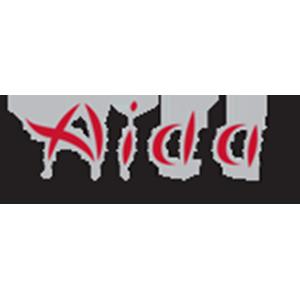 Hotel AIDA 4*