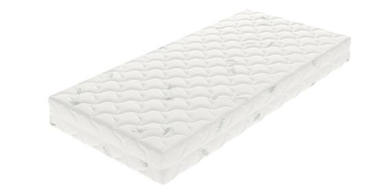 Kvalitné matrace Optima pre zdravý spánok/Slovensko
