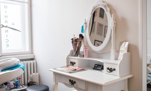 Luxusné ošetrenia pre všetky typy pleti v L&W Beauty.
