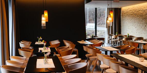 Zima počas topsezóny s neobmedzeným wellness a polpenziou v hoteli Impozant****/Snowland Valčianska dolina