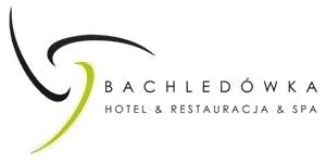 Hotel Bachledówka & SPA