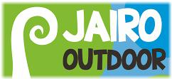 Jairo Outdoor