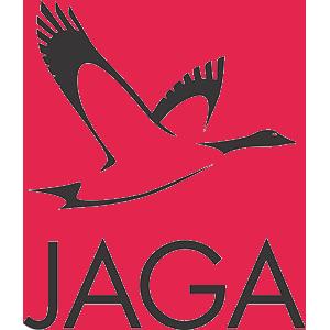 JAGA GROUP, s.r.o.
