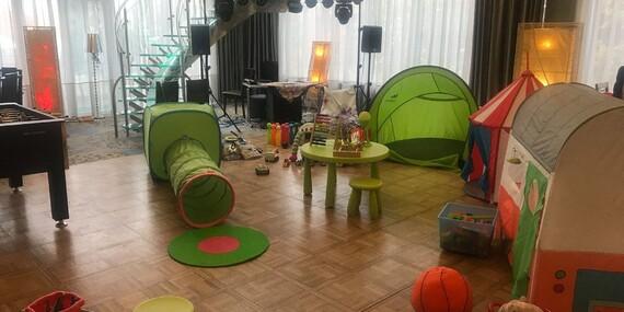Poľský unikát: Pet friendly hotel Lenart**** len pár krokov od soľnej bane pri Krakove/Wieliczka pri Krakove