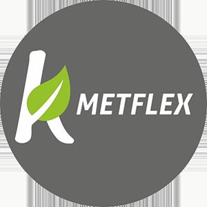 Diagnostické centrum Kompava Centrum METFLEX