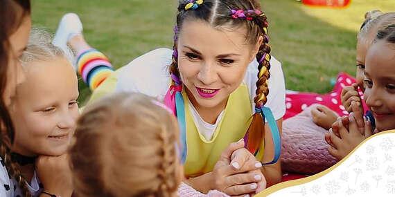 GRAND HOTEL BELLEVUE**** na 4 dni jesenných prázdnin: Izby Exclusive, nové wellness pre deti i dospelých, koncert Dúhalky a dieťa do 12 rokov zdarma/Vysoké Tatry - Horný Smokovec
