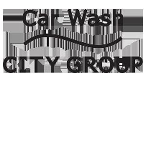 CAR WASH CITY GROUP AUTOUMYVÁREŇ Bratislava