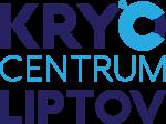 KRYO centrum Liptov