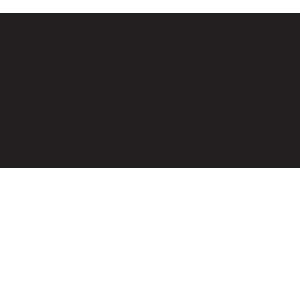 Heels beauty studio