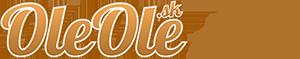 Oleole E-shop