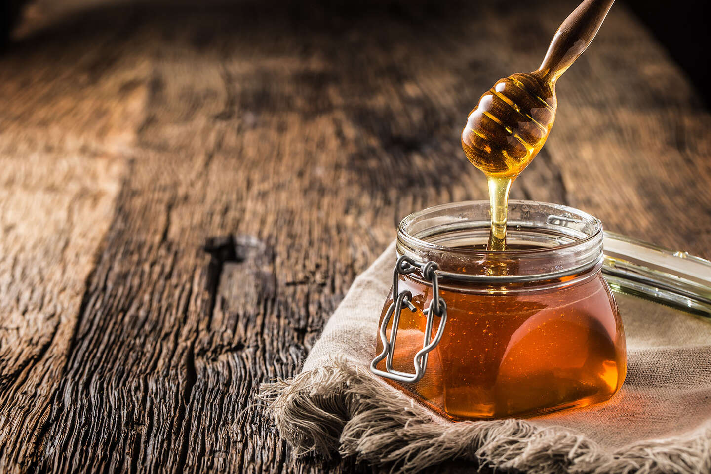 Včelie produkty – domáce medy, medoviny, propolisová tinktúra a...