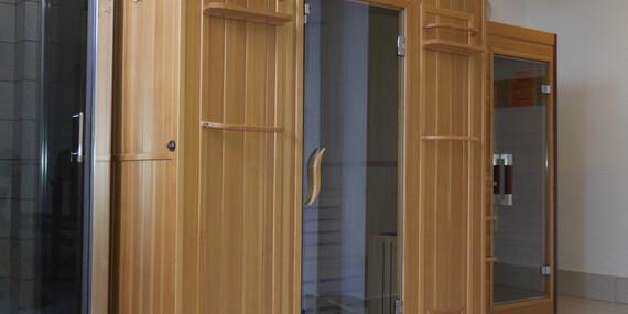 Pobyt vo Vysokých Tatrách v hoteli Tatranec** s polpenziou/Vysoké Tatry - Tatranská Lomnica